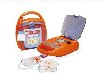 光电AED-2150、AED-2151自动体外除颤器