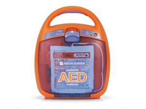 光电AED-2152自动体外除颤器