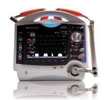 光电TEC-8321、TEC-8322、TEC-8332、TEC-8342、TEC-8352除颤器