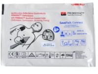 普美康XDxe系列电极片M290除颤监护仪