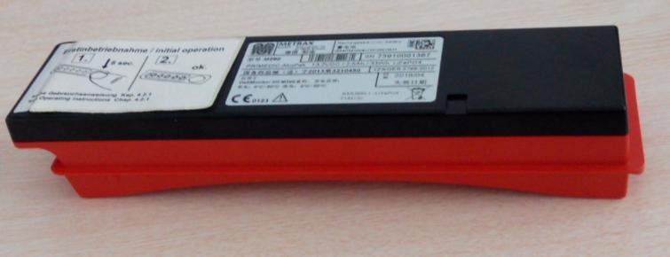 普美康XDxe系列配套电池M290除颤监护仪