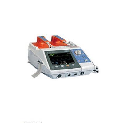 光电便携式心脏除颤器TEC-5531C
